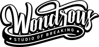 Wondrous – Studio of Breaking