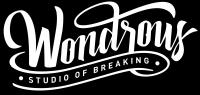 Wondrous – Studio of Breaking